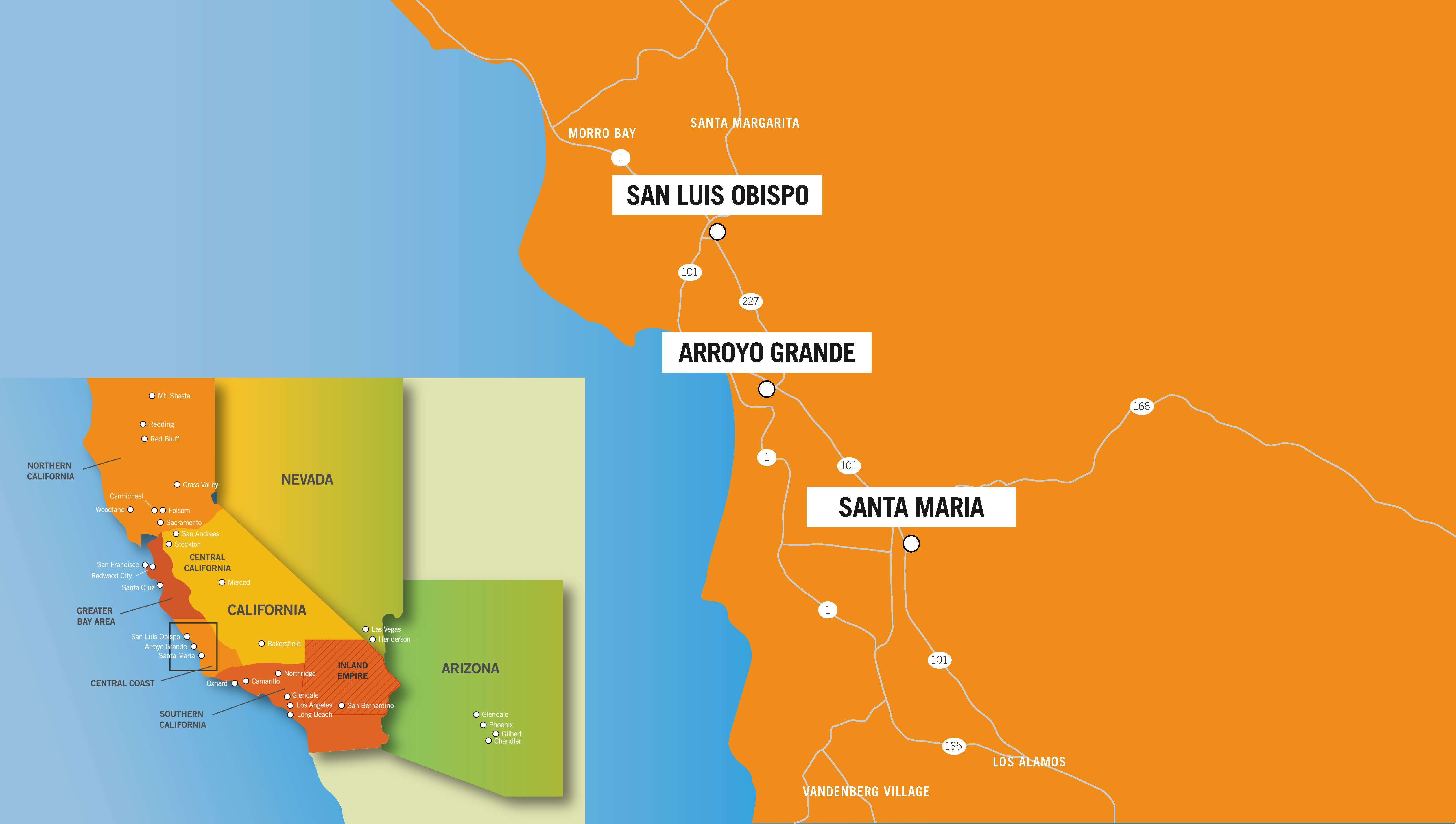 Dignity Health   Our Locations